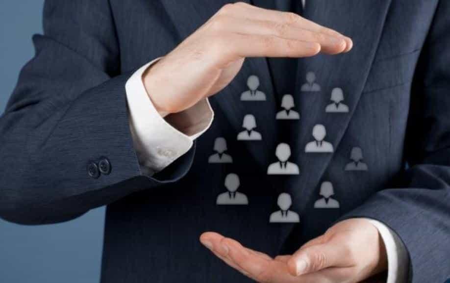 Главная картинка про модели социального бизнеса
