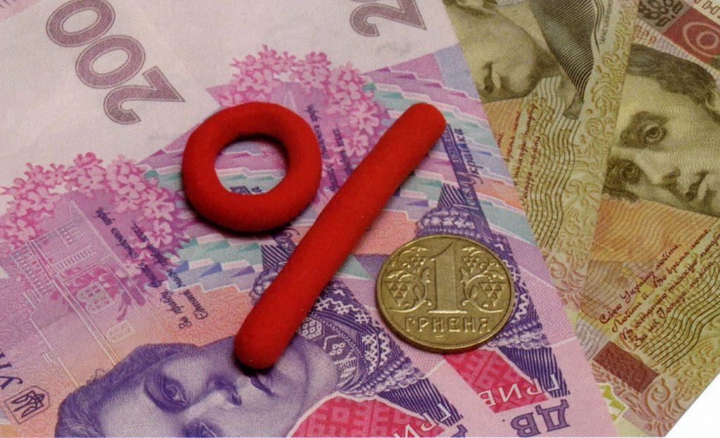 Доход на душу населения