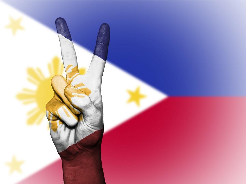 Республика Филиппины