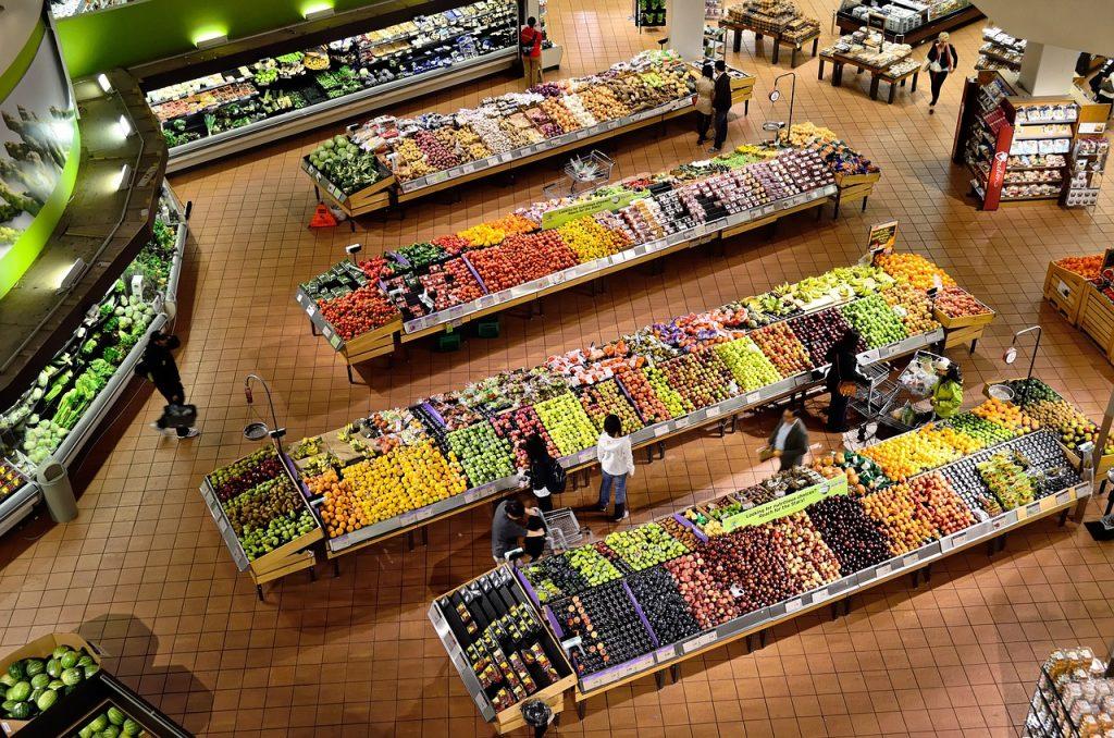 Во время инфляции потребители не могут предугадать, какими будут цены в ближайшем будущем,