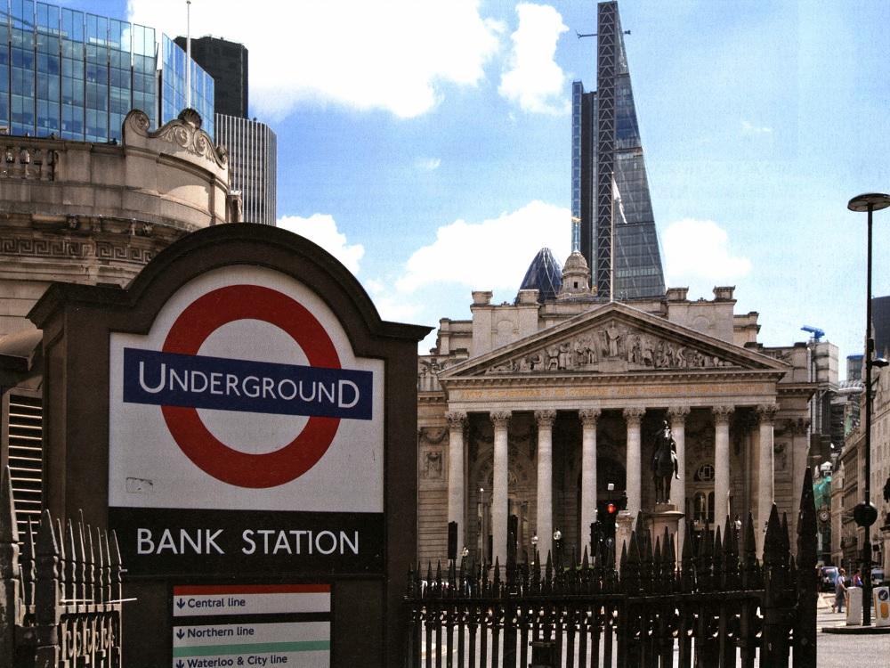 Банковские ограничения