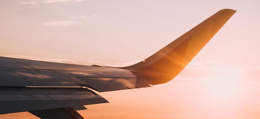 Как узнать, когда снова можно будет путешествовать безопасно Все-Страны