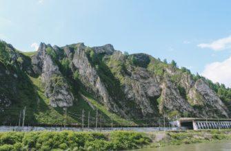 Отдых на Урале: куда поехать?