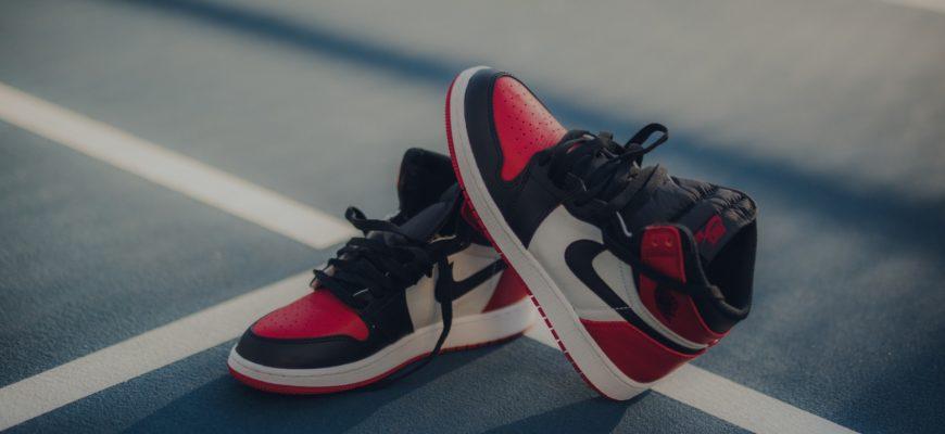 статья выбираем обувь для путешествий