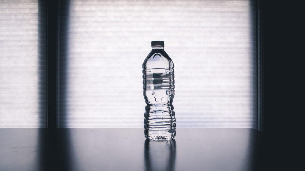 13. Сдача бутылок