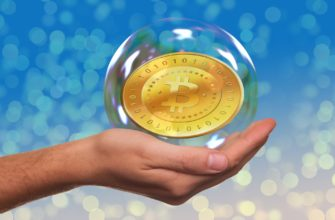 Экономический пузырь